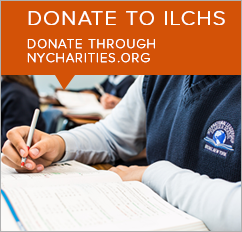 ILCHS_DONATE.png
