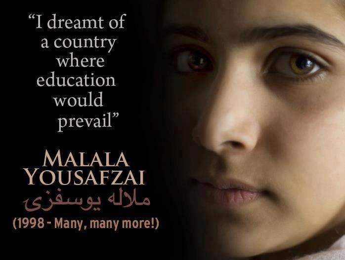 2014_CEO_Quote_Malala Yousafzai
