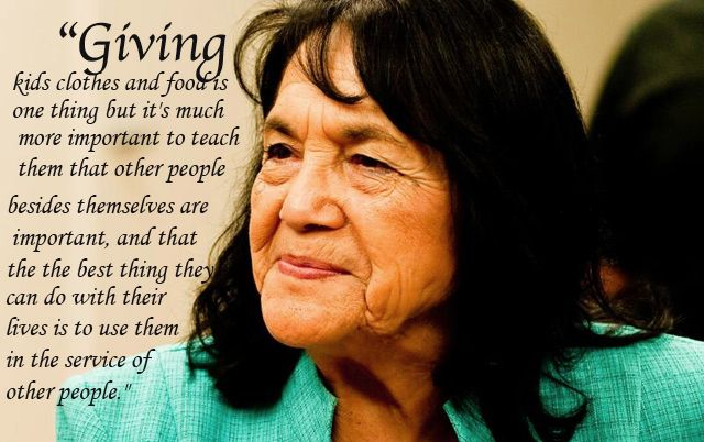 2014-10-20-DoloresHuerta-ceo-quote