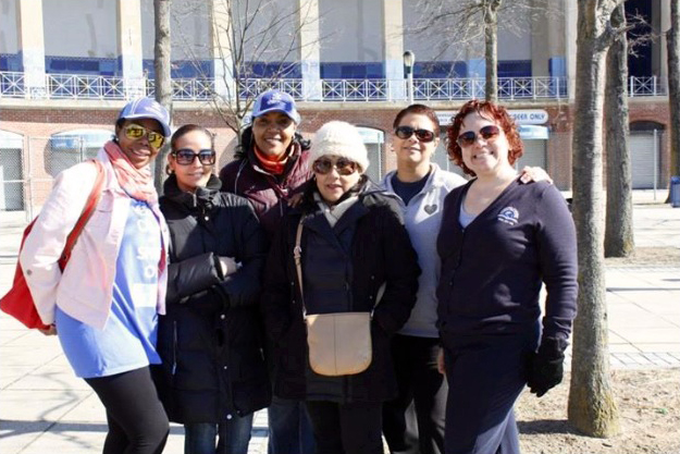 2014-Bronx-Walk-Autism-Speaks-parents.jpg
