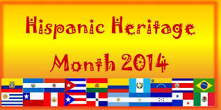 2014-CEO-News-Hispanic-Heritage-Month2.jpg