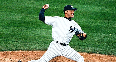 2014-CEO-News-Hispanic-Heritage-Month Mariano Rivera-The Retired Yankee Closer