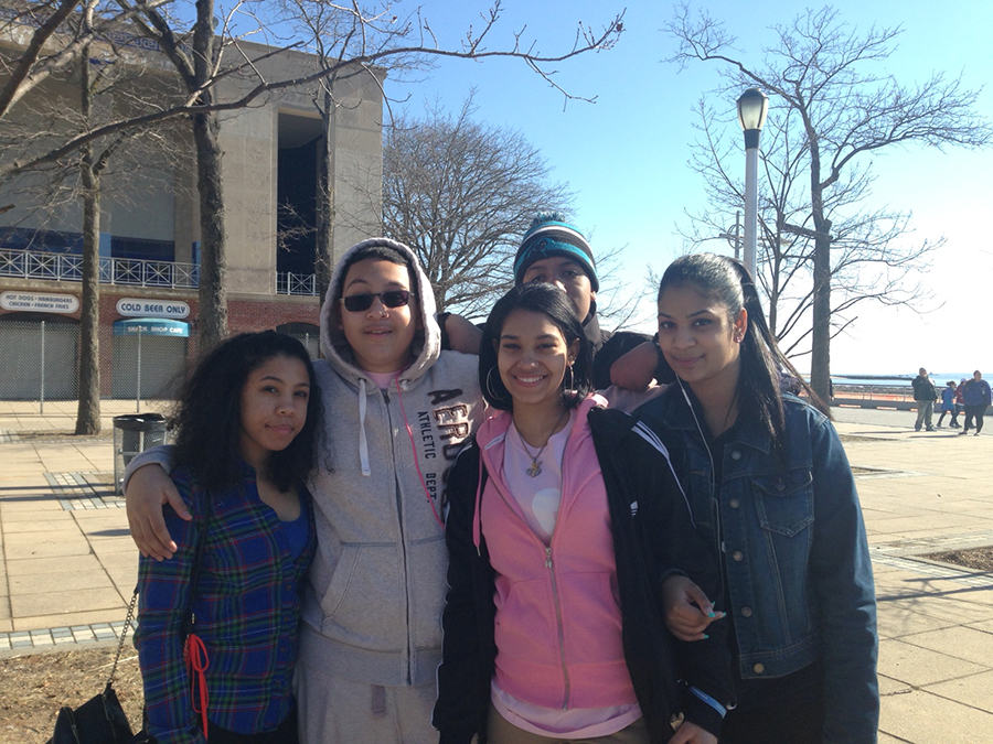 2014-Dollar-Dream-Club-Bronx-Walk-Now-Autism-students.jpg