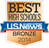 2014-bronze-best-high-schools