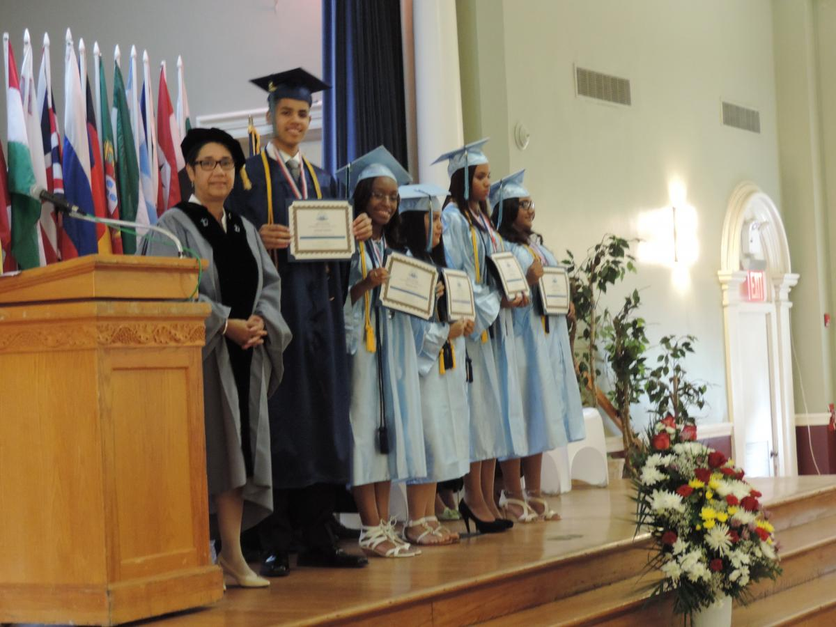 2014-high-honors-graduates.jpg