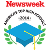 Newsweek America's Top High Schools