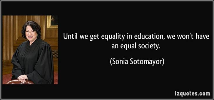 2014_CEO_Quote_Sotomayor_Sonia