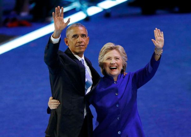 photo-ilchs-Obama Clinton
