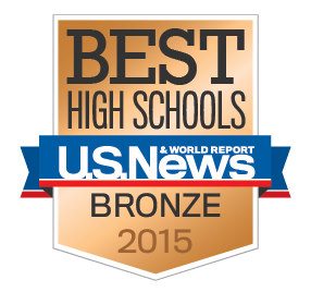US-news-Best-high-schools